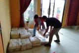 KPU Bombana: 20 Calon DPD belum ambil APK