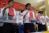 Polisi Ungkap Kasus Pelacuran Online di Banyumas