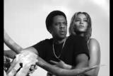 Pemakan sayur bakal mendapat tiket gratis Beyonce-JAY-Z