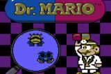 Game 'Dr.Mario World' segera hadir di smartphone