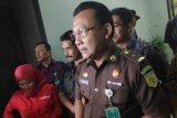 Penyidik Kejagung periksa saksi kasus dugaan korupsi di Kemenkes