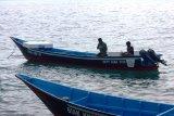 BMKG Biak: waspadai gelombang dua meter di utara Samudera Pasifik