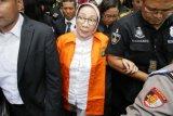 Pakar: kasus Ratna Sarumpaet murni pidana
