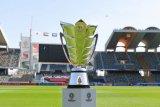 Qatar naik ke posisi 55 dalam peringkat FIFA