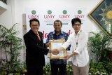 UMY diharapkan hasilkan lulusan yang dapat membangun Indonesia
