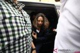Usai dirawat di RS, Vanessa Angel resmi ditahan