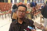 KPU DIY optimistis angka golput di Yogyakarta kecil