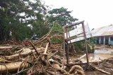 Tanggap darurat banjir bandang Mamuju hingga 7 Maret