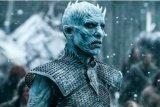 Semua berpeluang jadi pemenang dalam 'Game Of Thrones' terbaru