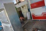 Disperindag : Orang asli Papua penjual BBM pom bensin mini meningkat
