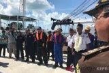 Persiapkan Tanjung Moco dipersiapkan untuk kegiatan ekspor