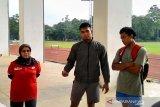 Tim Indonesia diminta tampil maksimal pada Kejuaraan Atletik Asia 2019