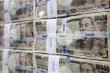 Dolar AS di Tokyo diperdagangkan di kisaran garis 106 yen