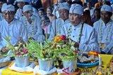 Smartfren: Tidak ada internet pada Hari Raya Nyepi