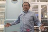 Rizal Ramli: UU ITE harus direvisi