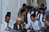 Ustad Abdul Somad: Luak Nan Tuo memiliki sejarah tinggi