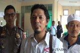 Pascakecelakaan,  Bupati Demak dirujuk ke RSUP Kariadi Semarang