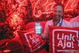 Pertamina berikan 'Cash Back' kepada pembeli BBM pakai Link AJa