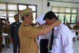 Lampung Barat Gelar Diklat Kepemimpinan Eselon IV