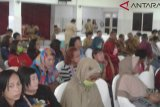 Pemkot Kupang hanya izinkan usaha hiburan di lokalisasi KD