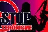 Terduga teroris ditangkap, Densus 88 Antiteror temukan materi bom berdaya ledak tinggi