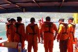 Pascabentrok dangan pemuda desa di pesta, pria kelahiran Malaysia hilang di Laut Banggai