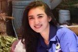 Nasdem bantah artis Livy Andriani bersama Andi Arief
