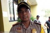 Empat ASN Pemkab Mitra ditahan
