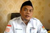 KPU Lampung Timur: Sebanyak 17.456 Lembar Surat Suara Rusak