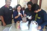 McDonald's Kampanyekan National Breakfast Day 2019 di Sulut
