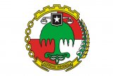 Solok Selatan latih 163 pengurus koperasi dan UKM