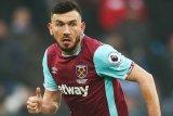 Gelandang West Ham terancam dapat sanksi dari FA