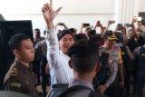 Dua poin dasar surat penangguhan penahanan diajakuan Ahmad Dhani