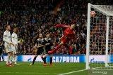 Bermain buruk di kualifikasi Euro 2010, Curtois: Media Spanyol ingin