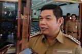 Bantuan rastra harus tepat sasaran, kata Bupati Bartim