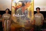 Ini film Indonesia terlaris