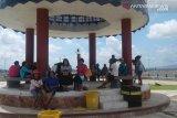Pemda Kupang berharap bisa kelola objek wisata Raknamo