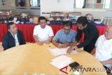RUPS: Asfan sah kelola Sriwijaya FC