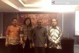 LPSK fokus pada kasus TPPO dan kekerasan seksual
