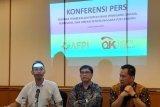 AFPI: Penagihan kasar dominasi pengaduan terkait fintech lending