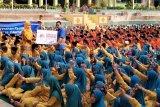 XL salurkan donasi kuota ke 1.000 sekolah