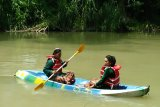 Fortais Sewon akan gelar 'Nikah Bareng'di Taman Wisata Tempuran