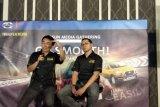 Datsun memperkenalkan GO+ Panca X-Tronic CVT di Yogyakarta