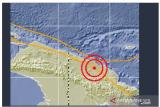 Papua Nugini Diguncang Gempa Magnitudo 5, 9