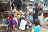 ACT kirim bantuan logistik bagi korban banjir bandang