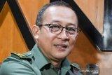 Mabes TNI dalami keterkaitan taruna Akmil Enzo Zenz Allie dengan HTI
