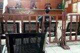 Kades Tegal Rejo Jaya masuk DPO usai terima Vonis Empat Bulan Penjara
