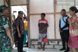 Pemkot Kupang cabut status tanggap darurat puting beliung