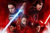 Tanggal pembukaan ekspansi 'Star Wars' di Disneyland