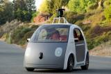 Mahalnya biaya teknologi menghambat pengembangan mobil otonom